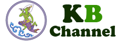 KB Channel